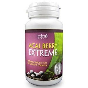 Acai Berry Cleanse Reviews
