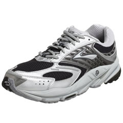 Brooks Running Shoes Beast Mens