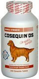 Cosequin for Cats and Dogs DS 250 Chewables