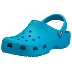 Croc Sandals Cayman