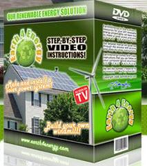 earth4energy2 Solar Energy for Homes Using Earth4Energy