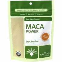 macapowder Maca Powder Reviews   Maca Side Effects