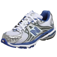 New Balance 1224 Womens Running Shoe