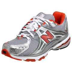New Balance Running Shoes Mens MR1224