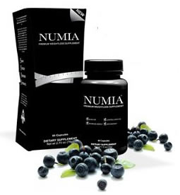numia weight loss pills Numia Weight Loss Pills Review