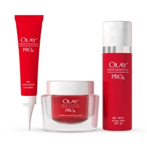 Olay Pro X Reviews – Anti Aging Pro-x Starter Kit