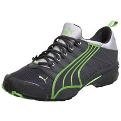 Puma Voltaic Mens Shoes