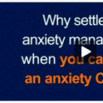 Stress, Panic & Social Anxiety Treatment: Linden Method Review