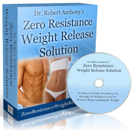 WeightLossHypnosiscd Conversational Hypnosis Review   Weight Loss CD   Zero Resistance No Diet Solution