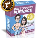 fat burning furnace review 150x150 The Fat Burning Furnace Review