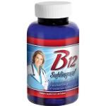 B12 Vitamin Reviews
