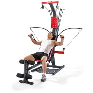 Bowflex Reviews Does Bowflex Work ?