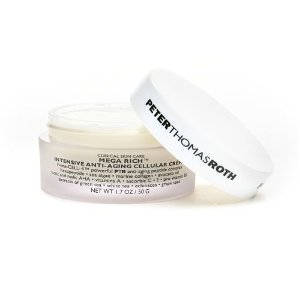 Peter Thomas Roth Reviews Anti Aging Cellular Crème Review