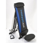Total Gym XLS Trainer Review1 150x150 Total Gym XLS Trainer Review